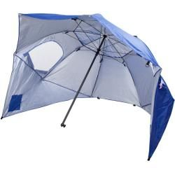 Photo of Parasol with UV protection Utenu