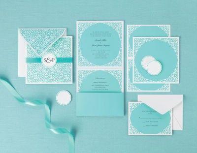 Found On Weddingbee Com My Fairy Tale Wedding Invitation