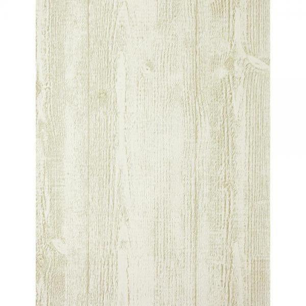 Embossed Wood HE1001