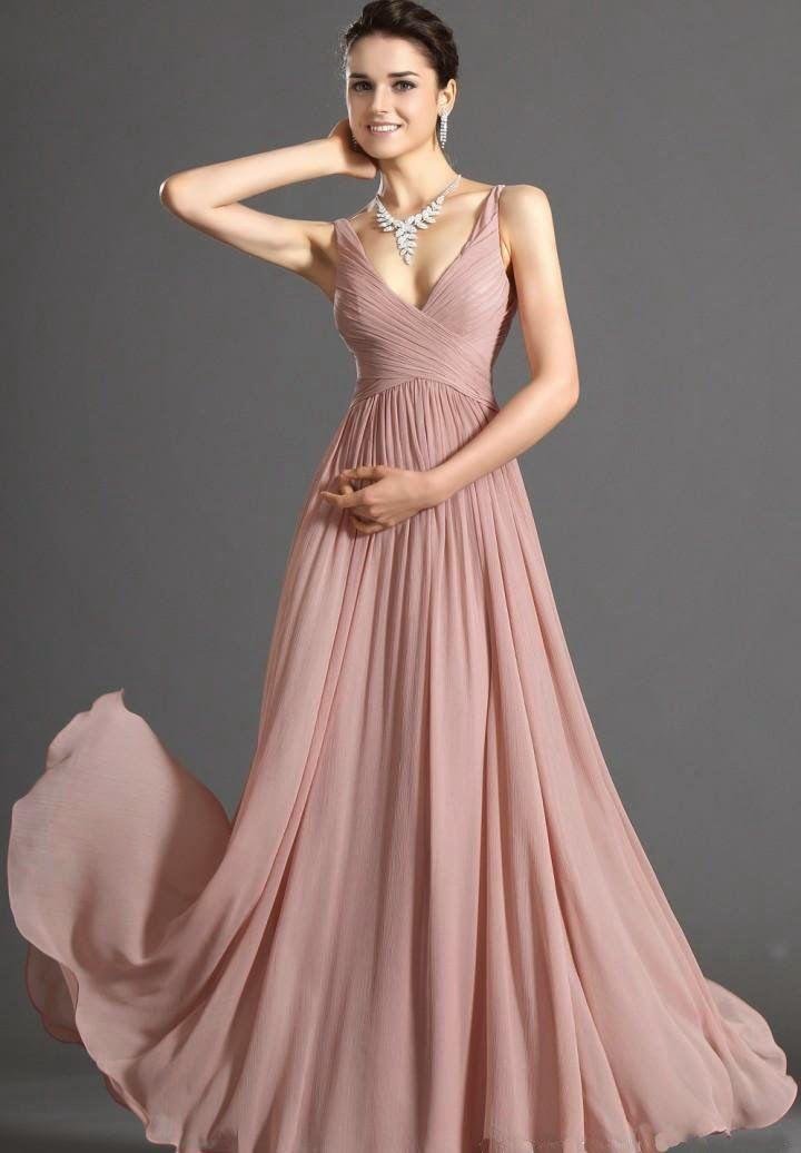 Nişan Elbiseleri 2014 | red dress | Pinterest | Damas y Vestiditos