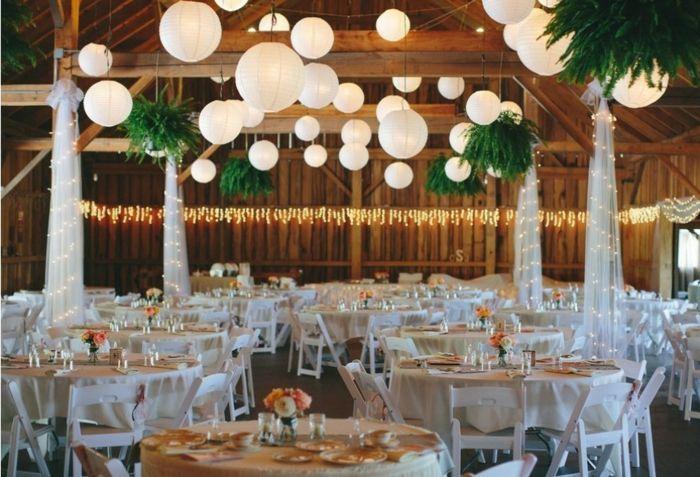 Hochzeit Location Auswahlen Scheune Lande Hochzeitsideen