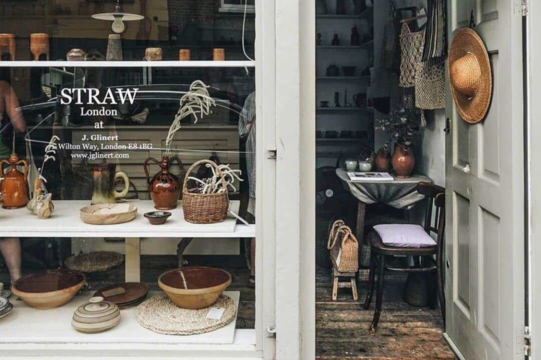 Favorite shops for baskets with images basket top