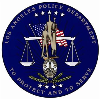 Los Angeles Police Shooting Parallels Red Arrow Park Shooting Los Angeles Police Department Police Police Department