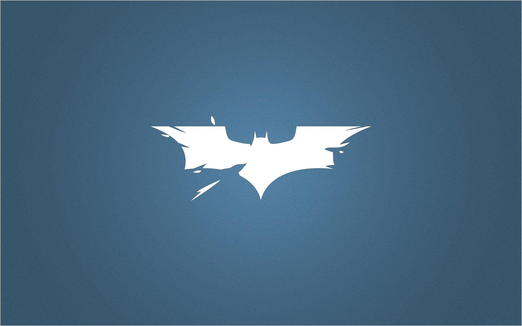 Batman Wallpaper 4k Logo In 2020 Batman Wallpaper 4k Wallpaper For Mobile Minimalist Wallpaper