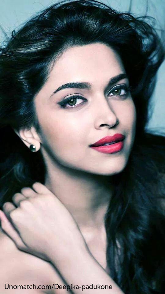 Biography Education Boyfriend Dating Personalprofile Family Career Deepika Padukone Beautiful Bollywood Actress Deepika Padukone Hot