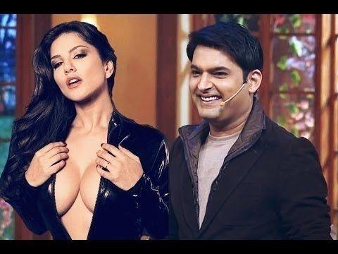 The Kapil Sharma Show - Episode 69 दी कपिल शर्मा शो