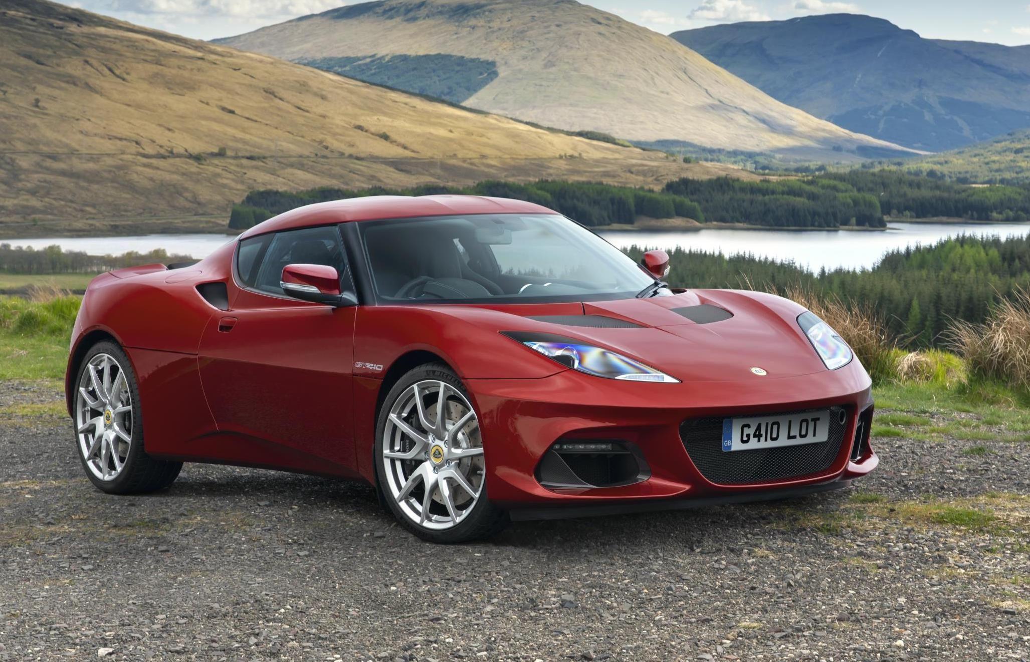 2021 Mazda 2 Model in 2020 Mazda cars, Mazda, Honda new car