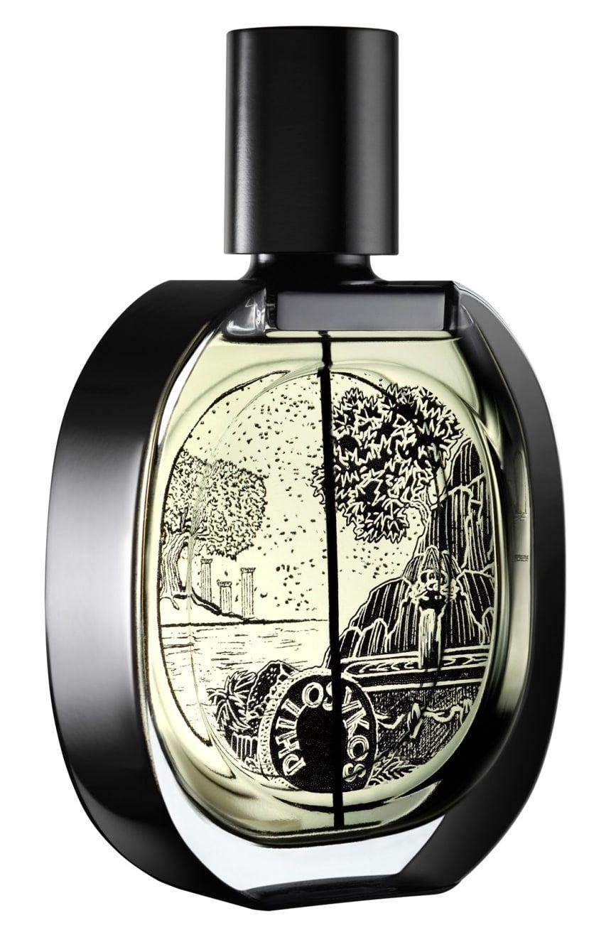 Diptyque Philosykos Eau De Parfum.Diptyque Philosykos Eau De Parfum Limited Edition Nordstrom