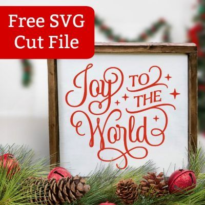 Download Pin on Cricut / SVG / Free Misc Files