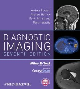 Diagnostic imaging 7th edition ebooks pinterest diagnostic imaging 7th edition fandeluxe Image collections