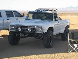 jacked up old ford trucks for sale - Google Search
