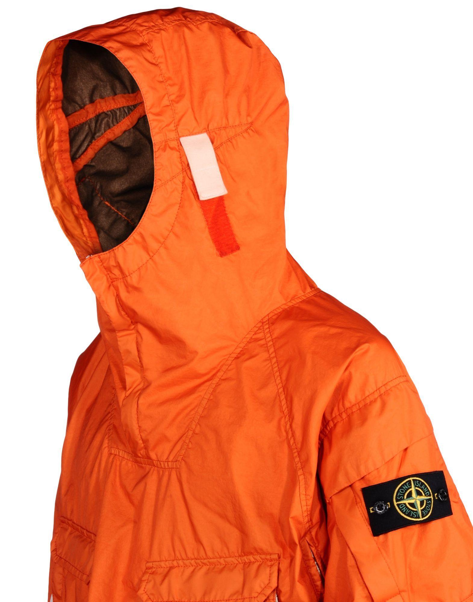 16531a4ef 70123 MEMBRANA 3L TC Jacket Stone Island Men -Official Online Store ...