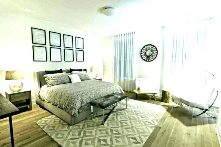 Bedroom Rug Placement Ideas Bedroom Rug Placement Rugs In