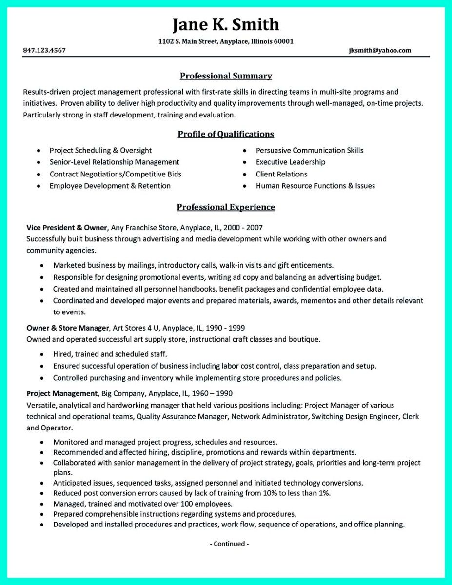 Store Manager Job Description Resume Nice Inspiring Case Manager Resume To Be Successful In Gaining New