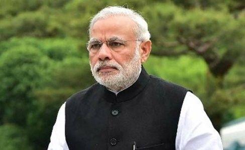 વડાપ્રધાન Narendra Modi આજે લોન્ચ કરશે વિકાસની ત્રણ યોજનાઓ http://www.vishvagujarat.com/pm-narendra-modi-to-launch-three-ambitious-schemes/