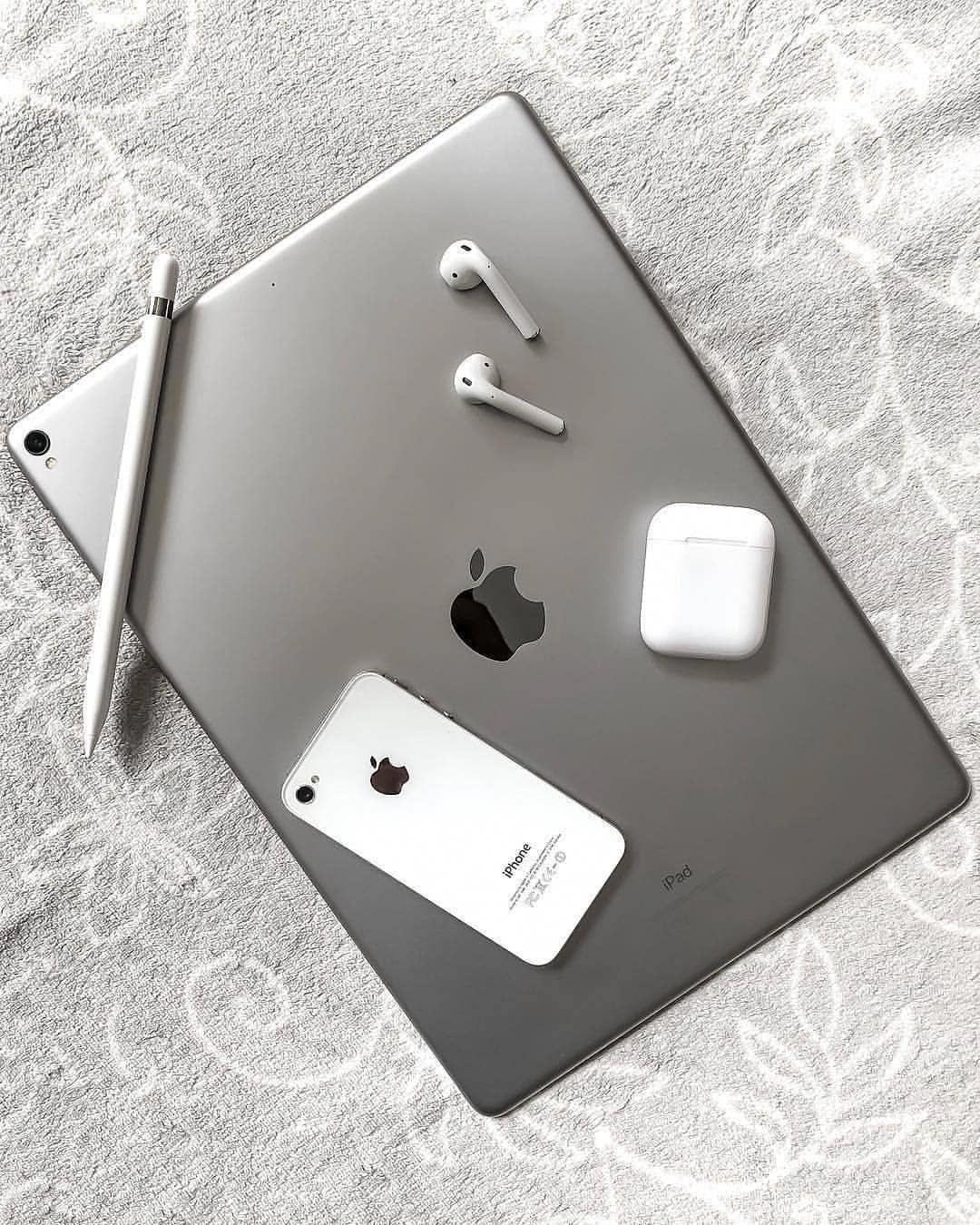 Do iphones have sim cards favouritesmartphone iphone