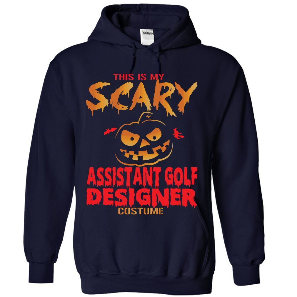 cool  Assistant Golf Professional at Topdesigntshirt  Check more at http://topdesigntshirt.net/camping/best-sale-tshirt-sport-assistant-golf-professional-at-topdesigntshirt.html