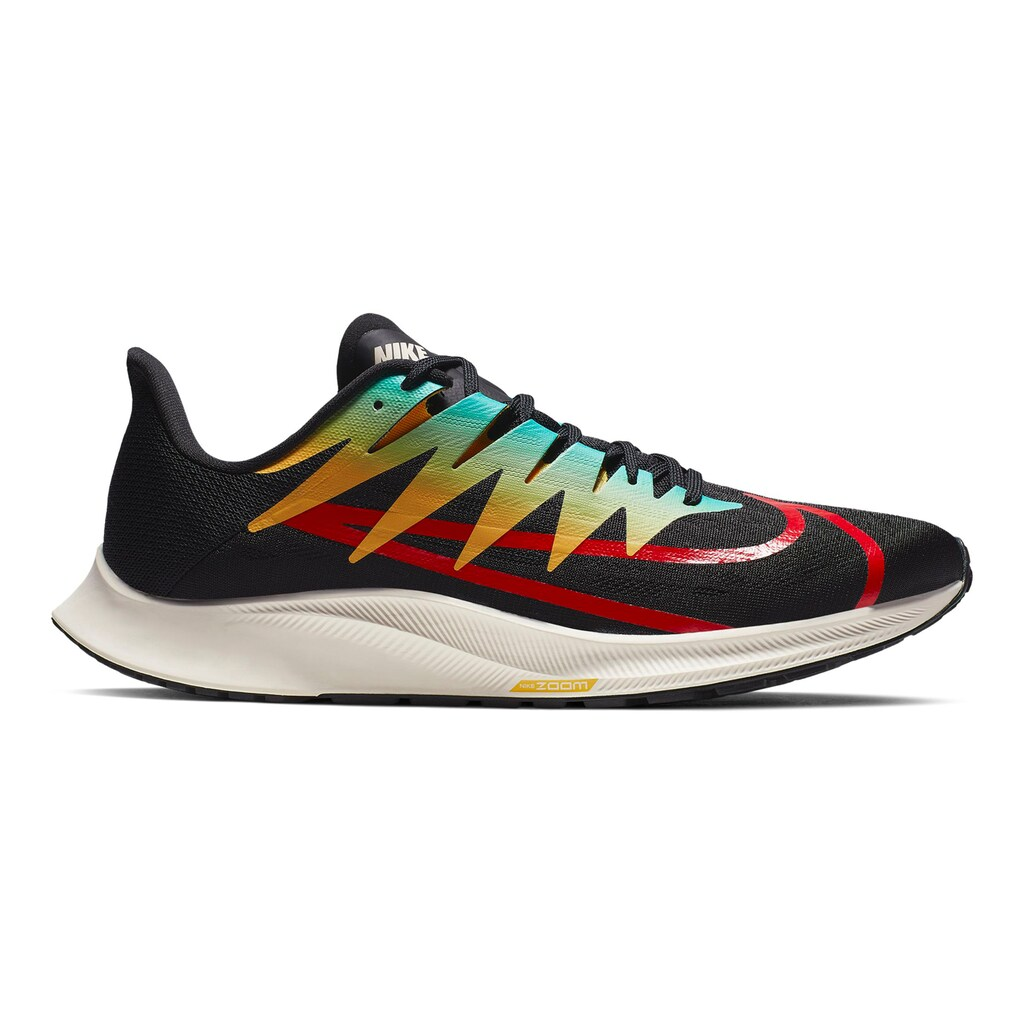 Nike Zoom Rival Fly Men's Running Shoes Running shoes
