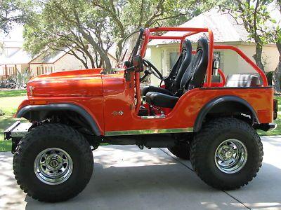 Jeep Cj5 Hood Scoop Google Search Jeep Cj5 Vintage Jeep