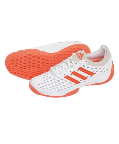 discontinued adidas running scarpe
