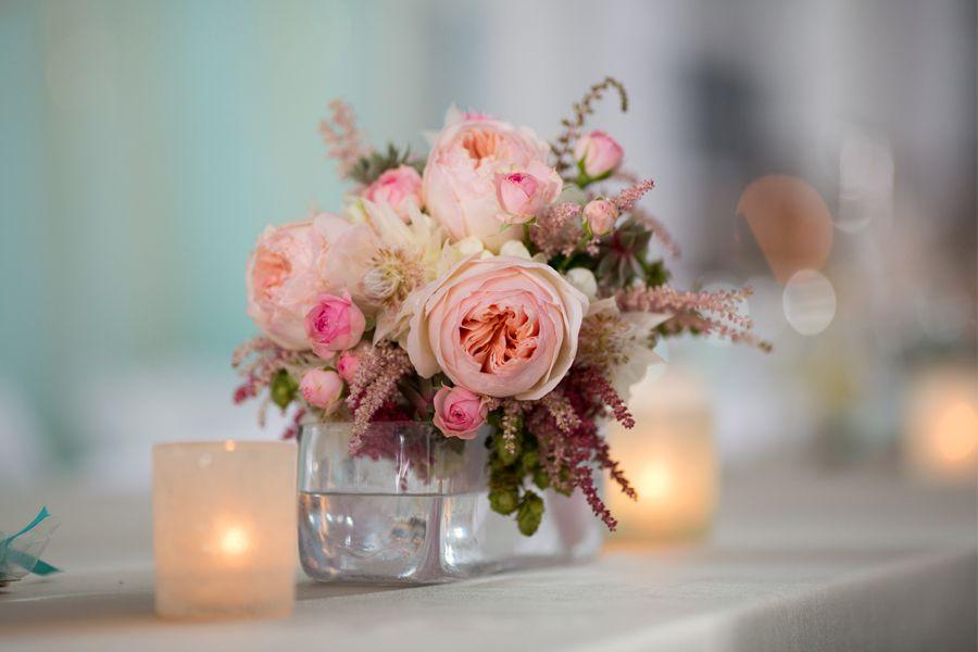 flowers_reception_details_YOW_ottawa_wedding_stonefields_robwhelan