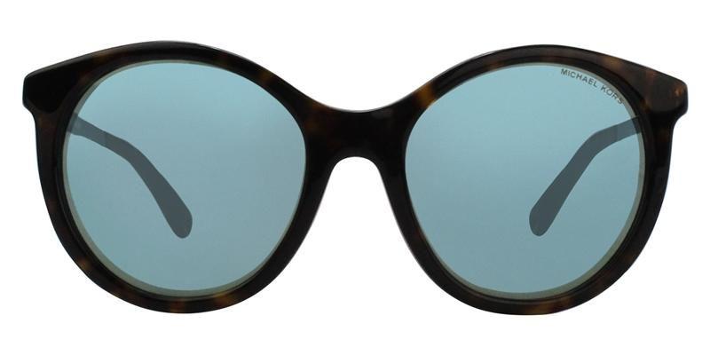 90b5a9f755ee Michael Kors Island Tropics Tortoise   Blue Lens Mirror Sunglasses –  shadesdaddy