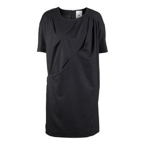 Addict Woven Dress, £60.80, now featured on Fab.