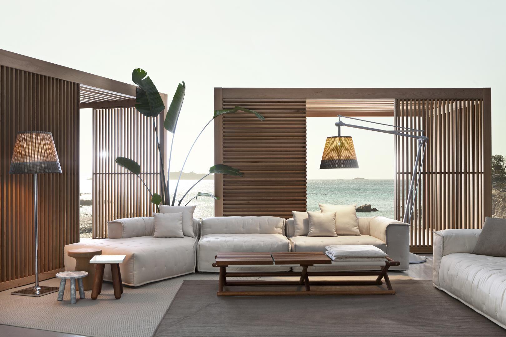 wwwextetait en products zenxl  beach living room
