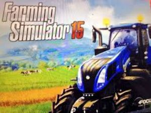 Farming Simulator 15 Android Apk Download Farming Simulator Farming Simulator 2015 Simulation