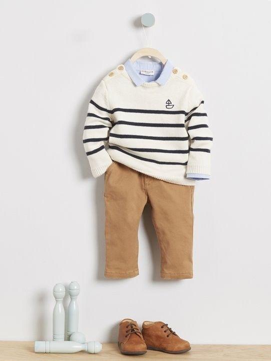 2020 moda infantil do bebê meninas meninos crianças jaqueta