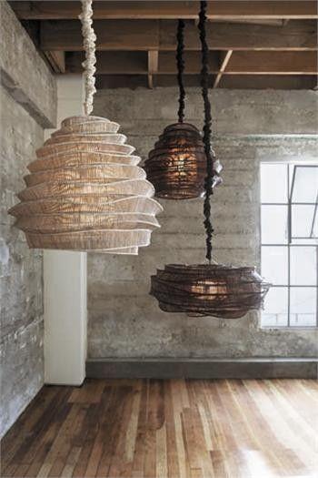 hopeandfortune licht pinterest beleuchtung leuchten und lampen und leuchten. Black Bedroom Furniture Sets. Home Design Ideas