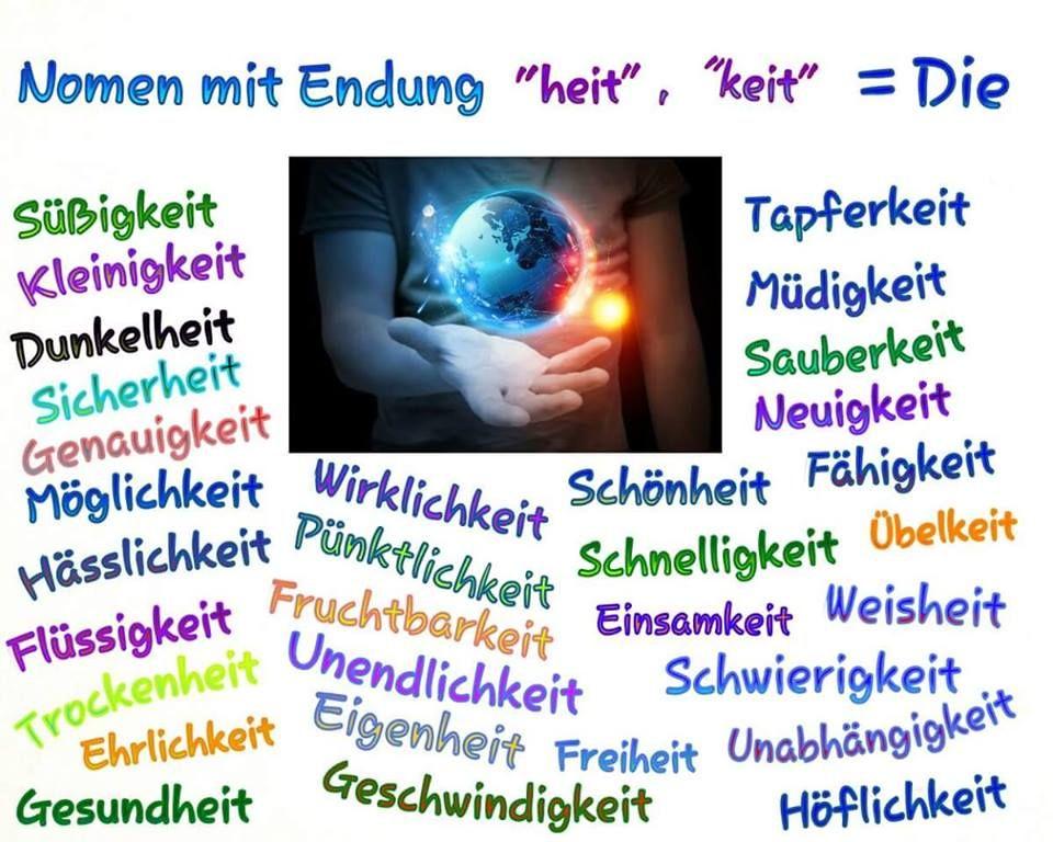 Saksan Opiskelu