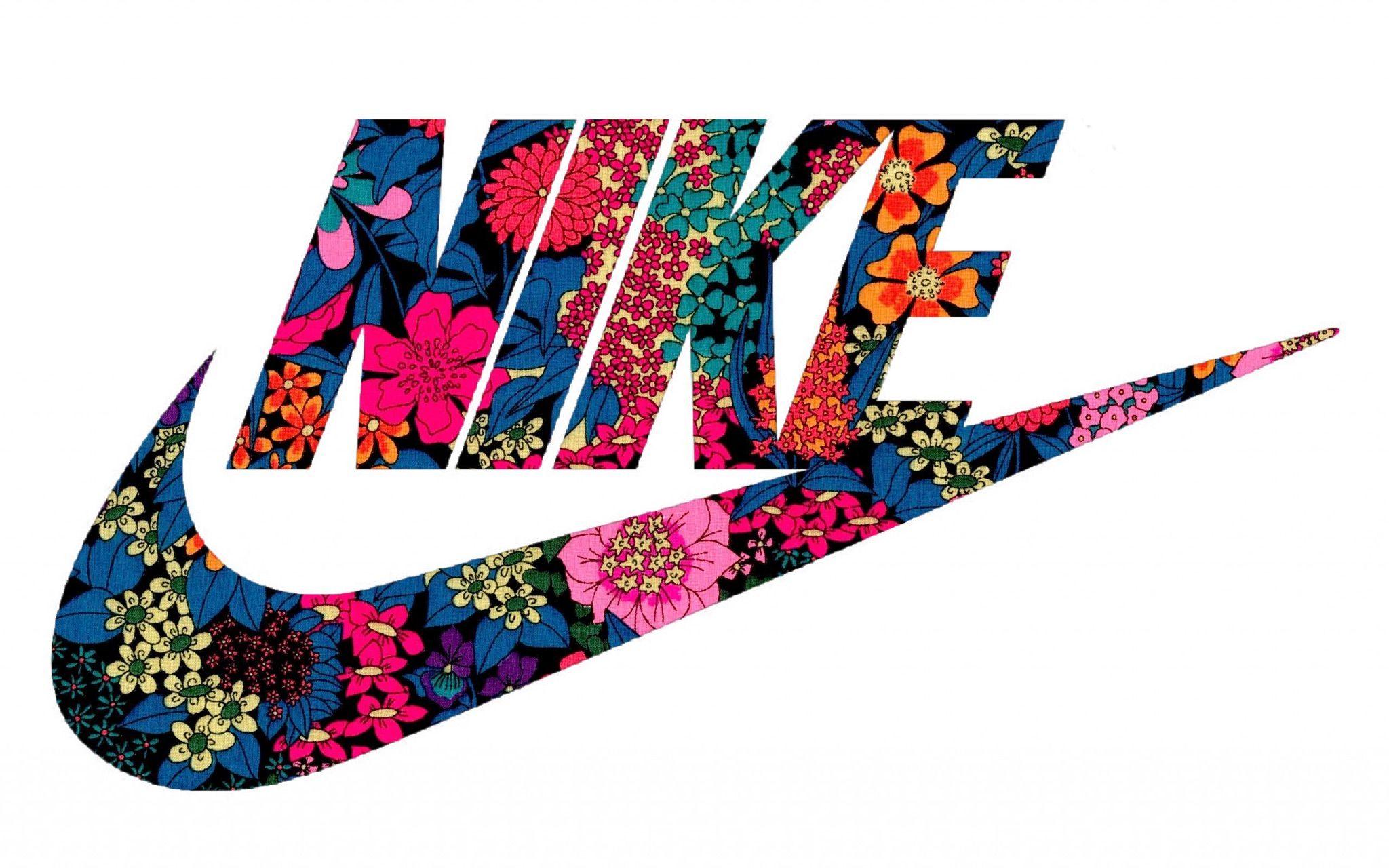 Pin By Katelyn Nielsen On Embroidery Nike Logo Wallpapers Nike Design Nike Wallpaper Awesome nike sb logo wallpaper hd images