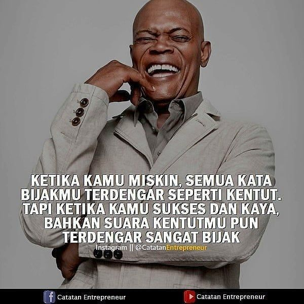 Pict From At Catatanentrepreneur