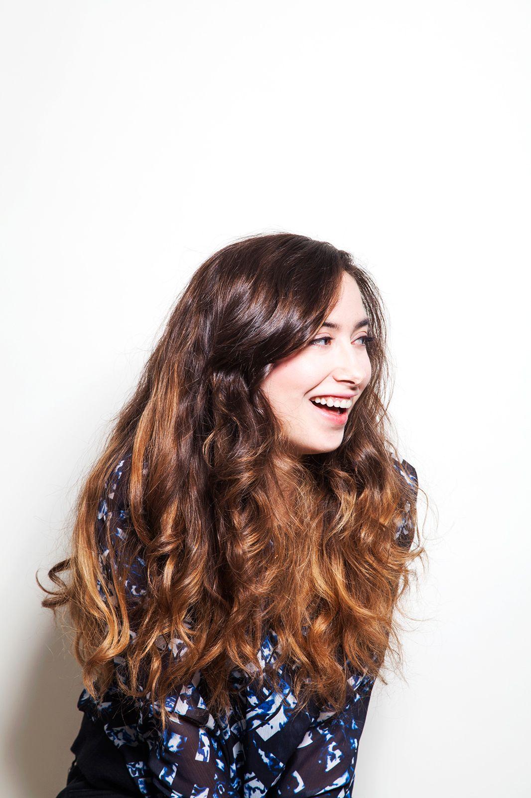 Overnight hair tips style tricks advice beautiful hair how to