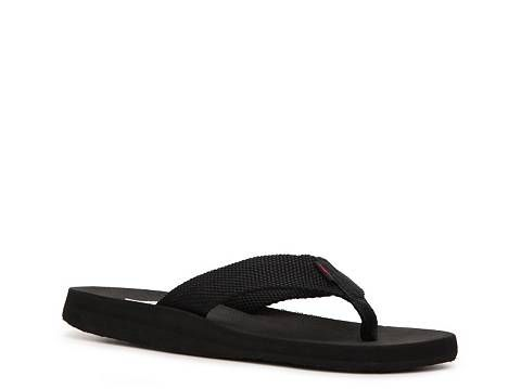 d3cd63563c6 Rocket Dog Nina Flip Flop
