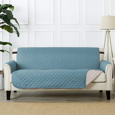Stupendous Winston Porter T Cushion Sofa Slipcover In 2019 Products Gamerscity Chair Design For Home Gamerscityorg