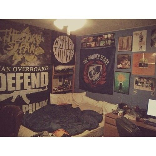 pop punk tumblr google search room pinterest pop