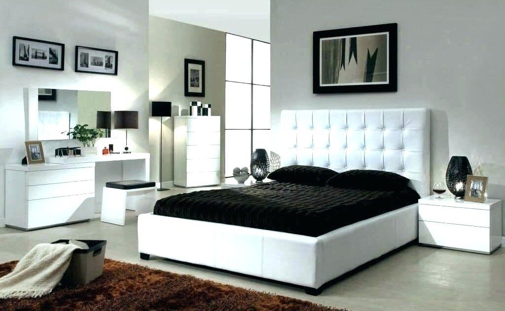 Pin On Home Interior Pedia, Ikea White Bedroom Furniture