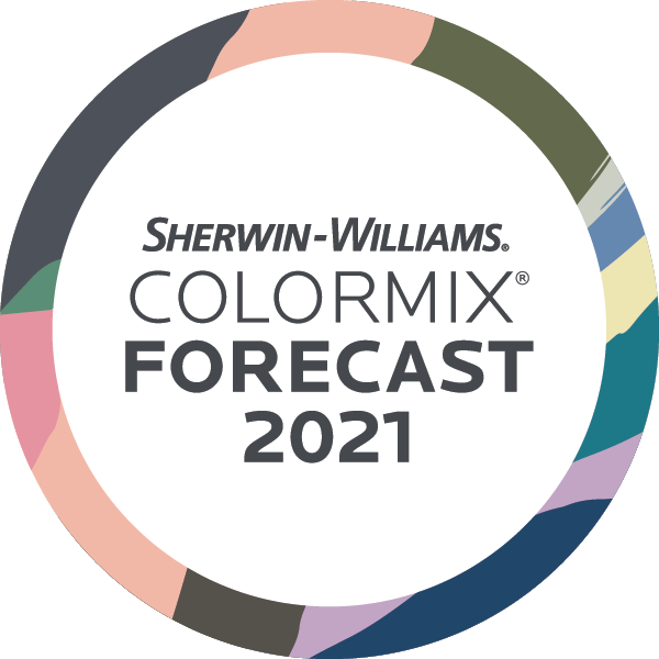 colormix forecast 2021 sherwin williams colormix on trending paint colors for 2021 id=91996