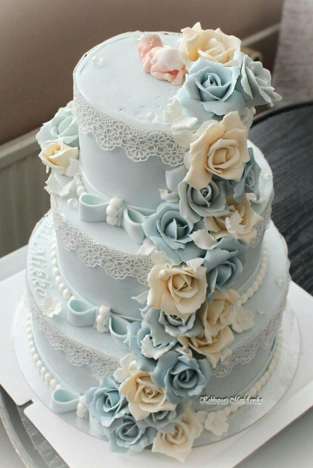 cupcake recipes for bridal shower%0A Recipes