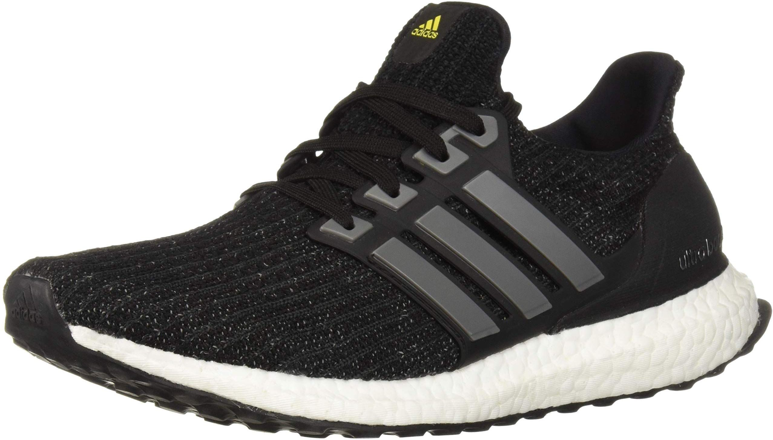 e226793ecc17 adidas Ultra Boost Ltd 5th Anniversary  Amazon  Fashion  Adidas  Yeezy   UltraBOOST  Shoes  Trending DesignerShoes  SportsShoes  Activewear   Sneakers ...