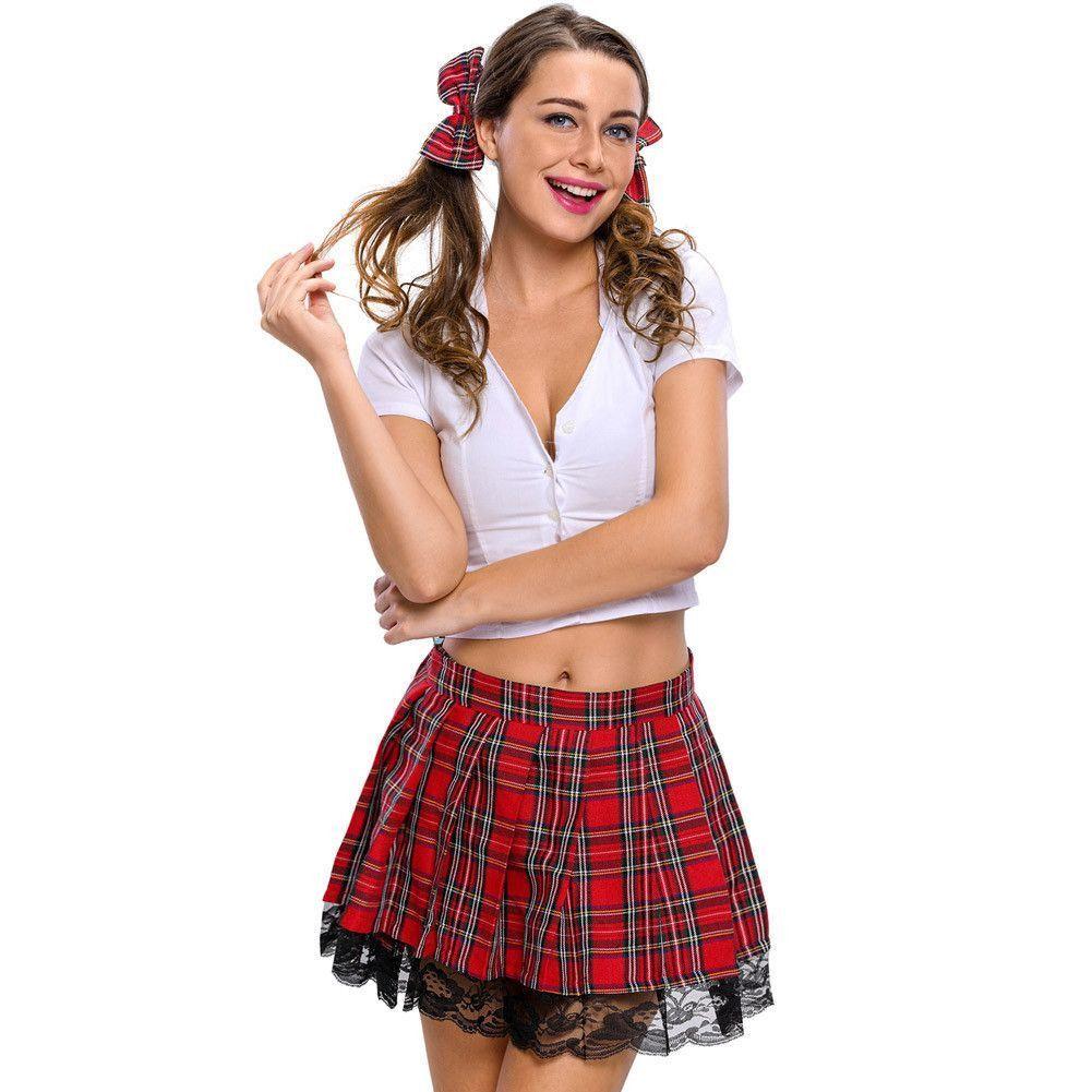 "pimpandhost.com img80.imgspice.com '  -2 -2 -4"" russianbare.com youth girls[purenudism.com $pimpandhost.com img80.imgspice"
