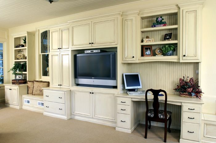 Full Featured Custom Wall Unit Would Love This In Our Living