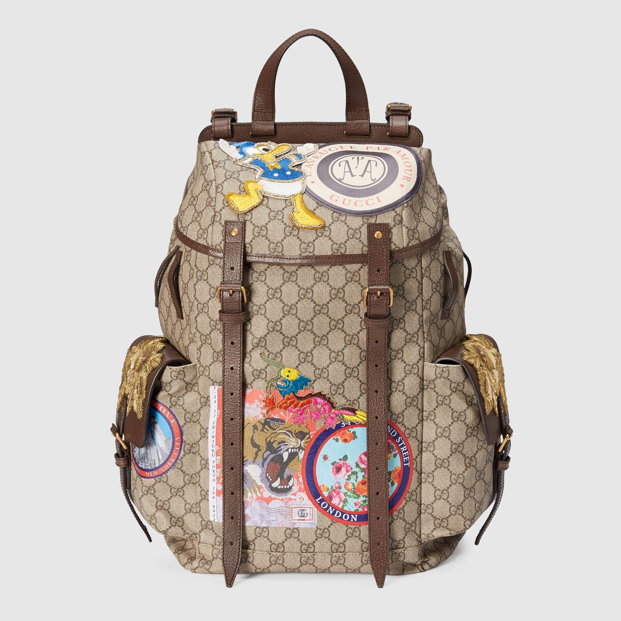 gucci bags for men 2017. men gucci bags for 2017 pinterest