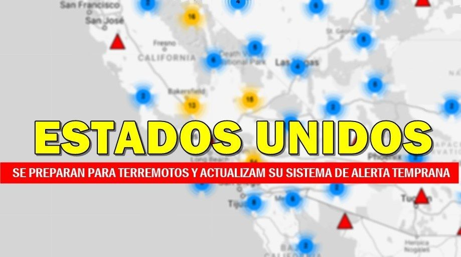 40 Ideas De Terremotos Terremoto Que Es Un Sismo Youtube