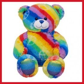 build a bear printable coupons 5 off wus 25 canadian savers