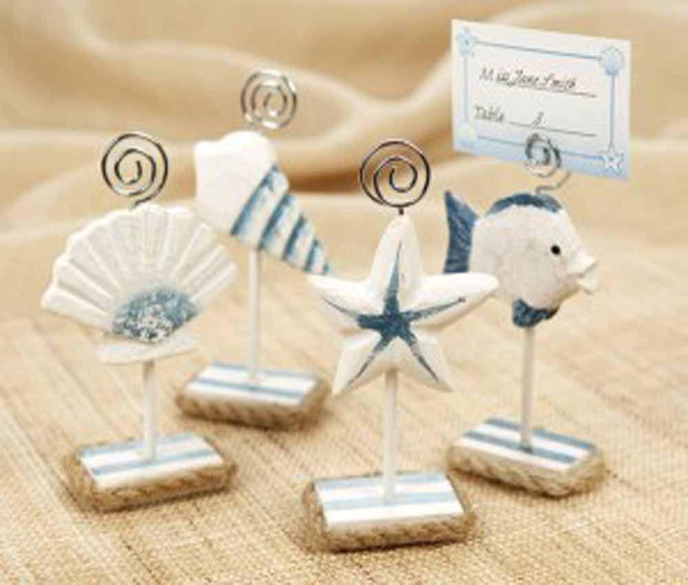weddings on the beach | Beach Wedding Favors For the Seaside Wedding ...