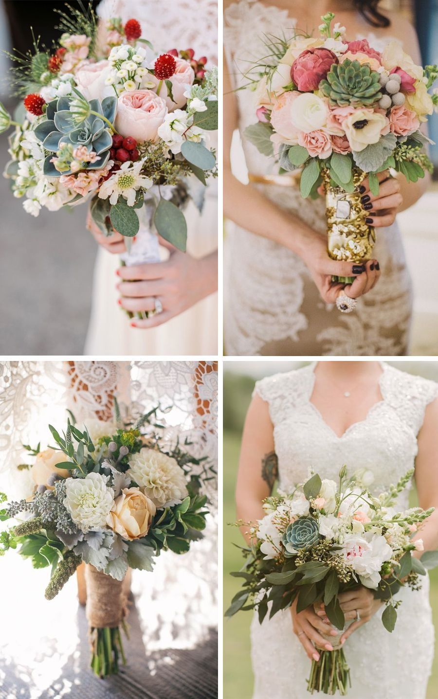 Diário de noiva  Casamento Rústico Chique  9227d7fab13