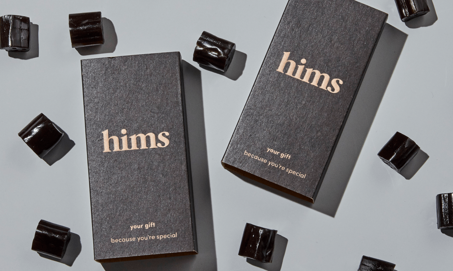 Packaging Design Inspiration That'll Make Your Brand Stand Out ...